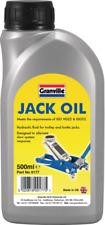 Granville Jack Oil - 500ml, Pack of 12