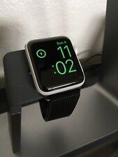 Apple Watch Series 2 - White Ceramic - 42mm Watch Edition