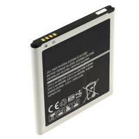 OEM New Samsung EB-BG530BBU Battery for Galaxy Grand Prime SM-G530 EB-BG530BBC