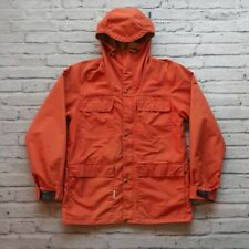 Vintage Trailwise Berkeley Goretex Mountain Parka Jacket Size M Made in USA