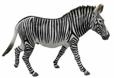 More details for grevy's zebra animal toy model by collecta 88773 *new with tag*