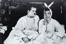 """Friends - Laurel & Hardy - Apartment (11"""" x 16"""")Collector's Poster Print - B2G1F"""