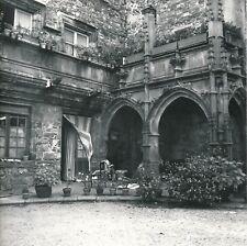 RODEZ c. 1960 -  Maison de Benoit  Aveyron - Div 12391