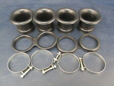 Kawasaki Concours 14 ZG1400 2012 Frame Intake Tubes Funnels Ducts Grommets ZX14R