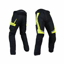 Polyester Exact Jeans RST Motorcycle Trousers