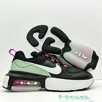 Nike Air Max Verona Women's Running Training Sport Black White Pink CI9842_001