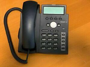 Snom D305 IP Desk Phone (No PSU) - Included VAT and 6 months warranty