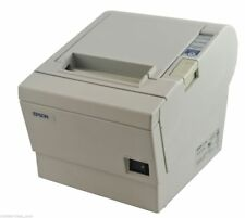 EPSON TM-T88III TM-T88 III POS Ticket Kassa Bon Printer