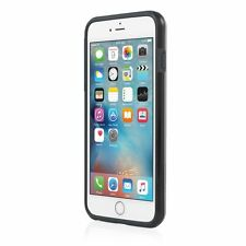 NEW Incipio Hard Shell Dual Layer DualPro Tension iPhone 6/6s Case