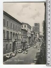 Lombardia - Brescia Via Gramsci - BS 11634