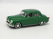 Nostalgie SB 1/43 - Simca Aronde Verte