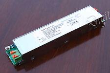 LED 2x Driver 25W Constant Output DC 700mA 34V DC Triac-dim 220-240V 120mA AC