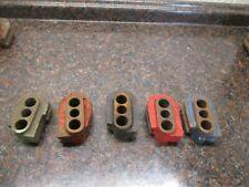 Parker Lakeland 624 824 632 Tubing Bender 10 X 1 12 Radius Block 58 Die