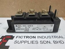New 1Pcs Mbm300Hs6G Hitachi Japan Module A50L-0001-0259/N
