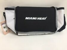 Miami Heat Insulated Lunchbag
