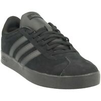 Adidas Men Shoes Fashion Sneakers Stylish T-toe VL Court 2.0 Trainers EE7121 New