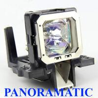 Projector Lamp JVC DLA-RS46E DLA-RS57E DLA-X35B X55 DLA-X500R DLA-X700R X900RB