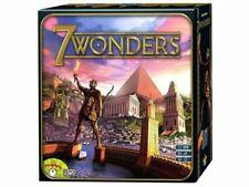 7 Wonders Board Game Asm920558