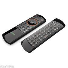 Rikomagic RKM MK705 2.4GHz 3 in 1 Wireless Air Mouse QWERTY Keyboard
