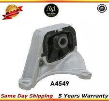 A4549 Front Engine Mount Honda Civic Acura RSX 02-06