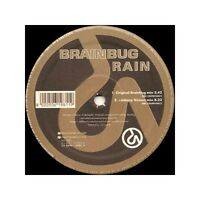 LP BRAINBUG RAIN 8020506198119
