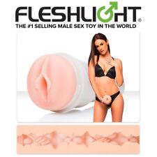 Réplique en Super Skin Realistic_Fleshlight Dorcel´s Claire Castel Real vagin