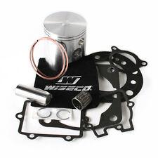 Wiseco Honda CR250 CR250R CR 250 250R Piston TOP END KIT 67mm 92-96