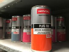 NOVOL PLUS 700 - ADHESION INCREASING AGENT 500ml