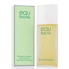 EAU FRAICHE de ELIZABETH ARDEN - Colonia / Perfume EDT 100 mL - Mujer / Woman