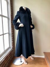 new high quality new high quality look good shoes sale Marvin Richards Coats, Jackets & Vests for Women for sale   eBay