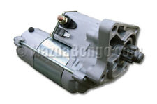 Mazda Bongo Starter Motor  - 2.5 Turbo Diesel - 2.5TD - 1995 onwards