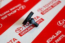 Genuine Toyota Landcruiser 40 60 70 Series Brake Clutch Acc Pedal Rubber Cushion