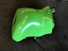 Oem Paint Gas Tanks For Kawasaki Ninja Zx6r For Sale Ebay