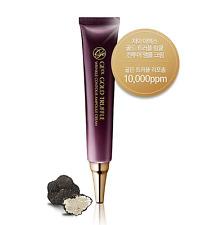 [Charmzone] Gold Truffle Cream 30ml / wrinkle contour ampoule cream