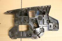 GENUINE ORIGINAL OEM VOLVO V40 2012-16 LEFT FRONT BUMPER BRACKET 31283740