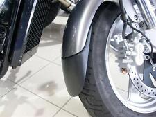 Suzuki M1800R (06-09) Extenda Fenda / Fender Extender  050430