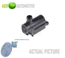 BLUE PRINT WINDSCREEN WASHER PUMP OE REPLACEMENT ADT30314