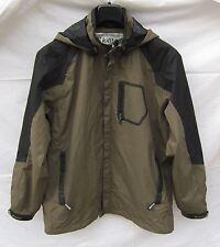 Killtec Jungen-Jacken, - Mäntel & -Schneeanzüge aus Polyester
