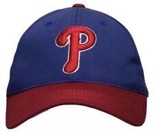 Outdoor Cap Philadelphia Phillies TEAMMLB BASEBALL Cap Sz. Adjustable OSFM NEW