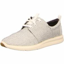 Espadrilles Canvas Medium (B, M) 8 Flats & Oxfords for Women