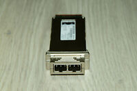 Cisco X2-10GB-LX4 X2 Optical Transceiver Module 10-2154-05 1YrWty TaxInv