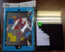 Used Apple iPad mini 1st Gen. 16GB 7.9in Gray A1432 See Pics W/ Case Bundle