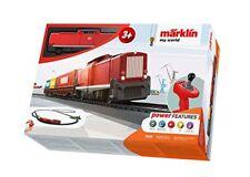 """Märklin 29309 – """"de tren de Mercancías Batería Vehículo"""
