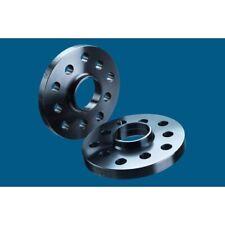 SilverLine Spurverbreiterung HA 30mm Achse 12169E/_31/_4250891963724 LK: 5x112 NLB: 66,6mm 15mm Rad