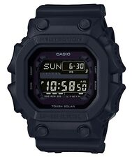 Casio G Shock * GX56BB-1 Basic Black Tough Solar Mudman XL COD PayPal