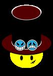 Kartenpfeffer