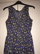 New Look Polyester Casual Mini Dresses for Women