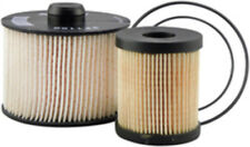 Fuel Filter fits 2006-2012 International 1652SC  HASTINGS FILTERS