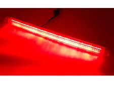 93-97 Del Sol VTEC OEM JDM Rear Third Brake Tail Light Lamp LED Stanley 050-8734