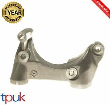 FORD ENGINE LOWER MOUNT MONDEO, S-MAX, CONNECT 1.8 TDCi TDDi 1465151 BRAND NEW